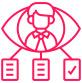 agencia-comversa-icone2