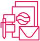 agencia-comversa-icone4