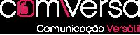 agencia-comversa-logotipo