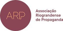logo_arp_horizontal