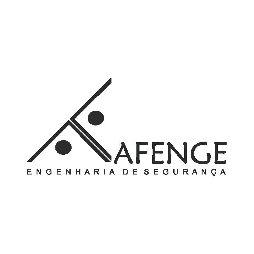 logo_cliente_AFENGE