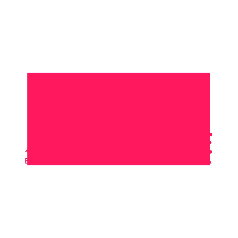 logo_cliente_AFENGE2