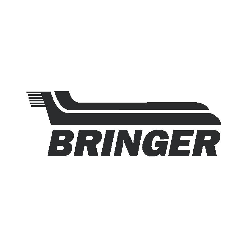 logo_cliente_BRINGER