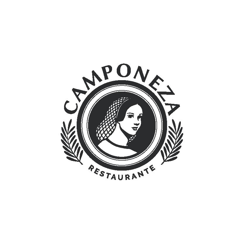 logo_cliente_CAMPONEZA