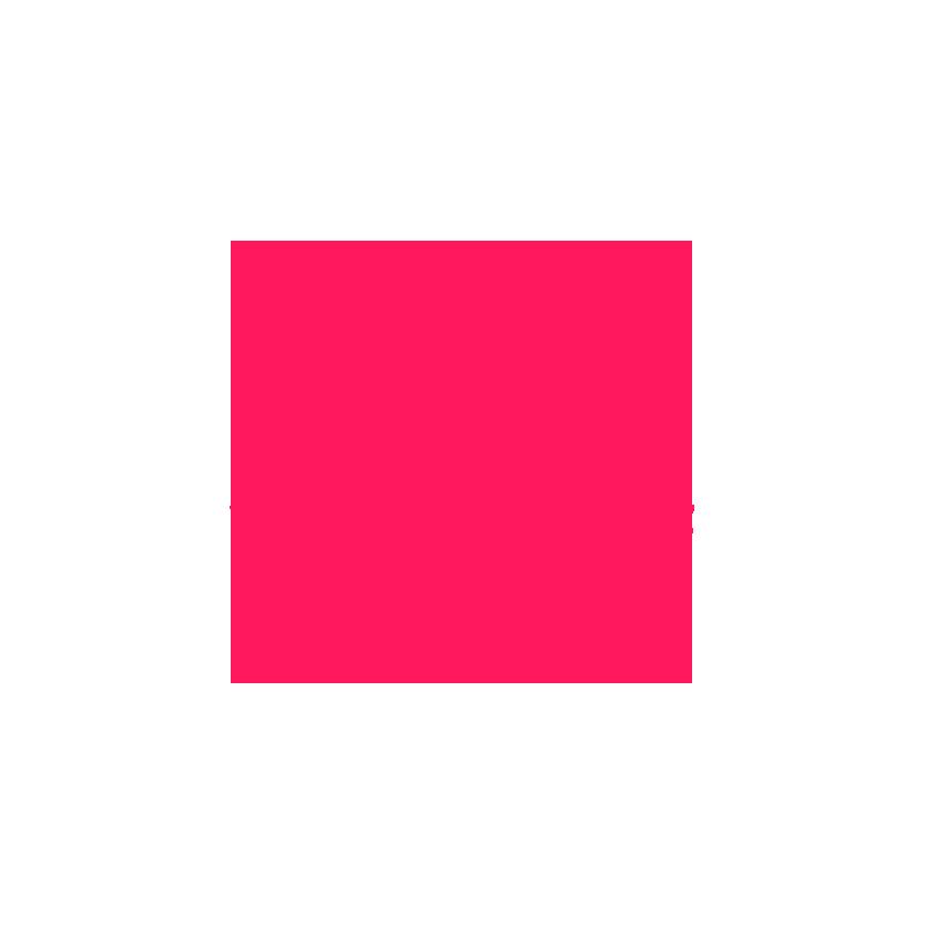 logo_cliente_CAMPONEZA2
