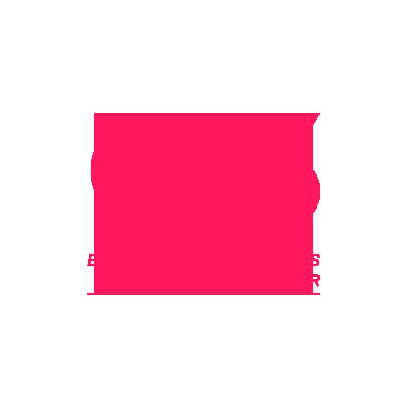 logo_cliente_CES