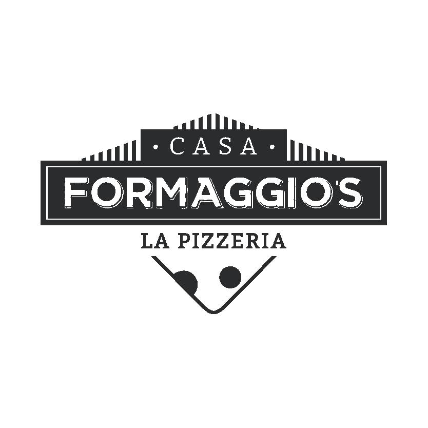 logo_cliente_FORMAGGIOS