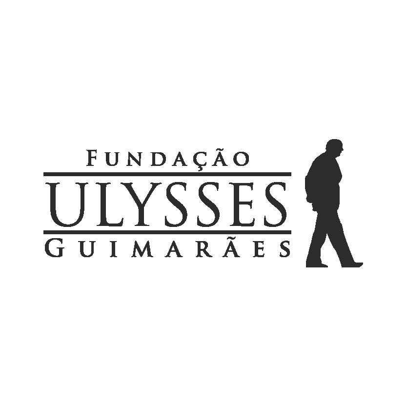 logo_cliente_FUG