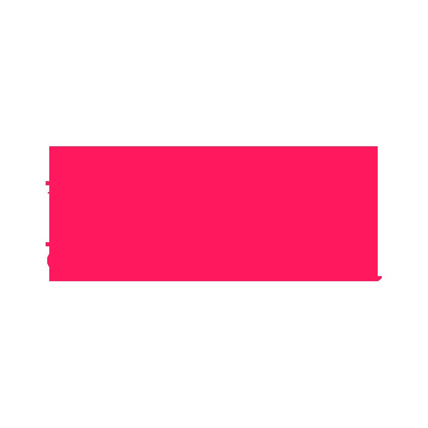 logo_cliente_FUG2