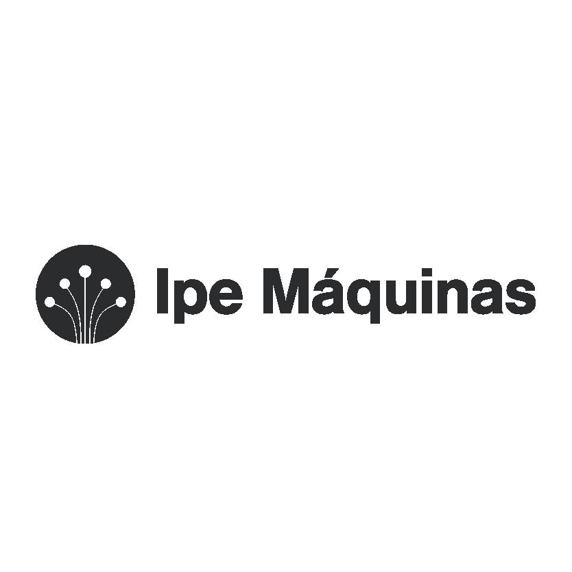logo_cliente_IPE