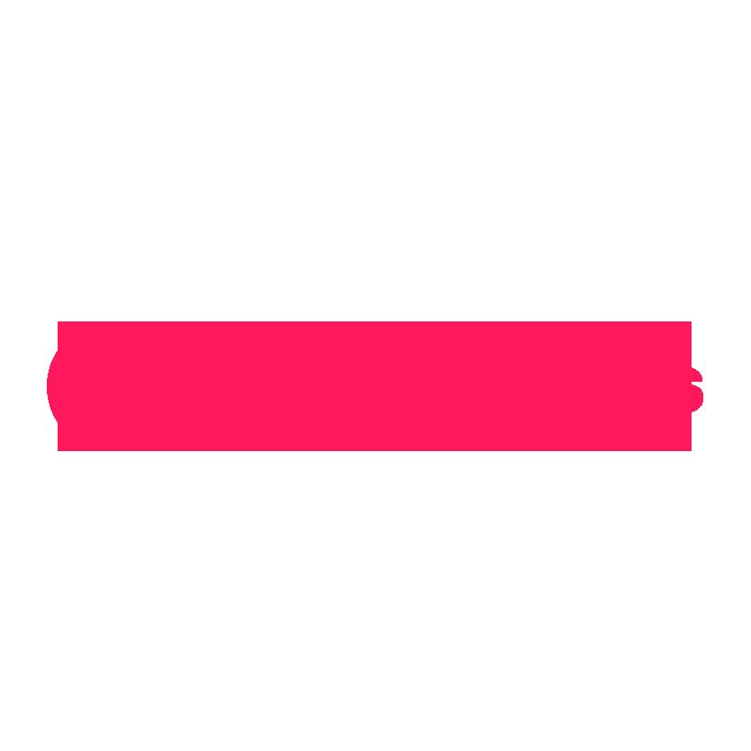 logo_cliente_IPE2