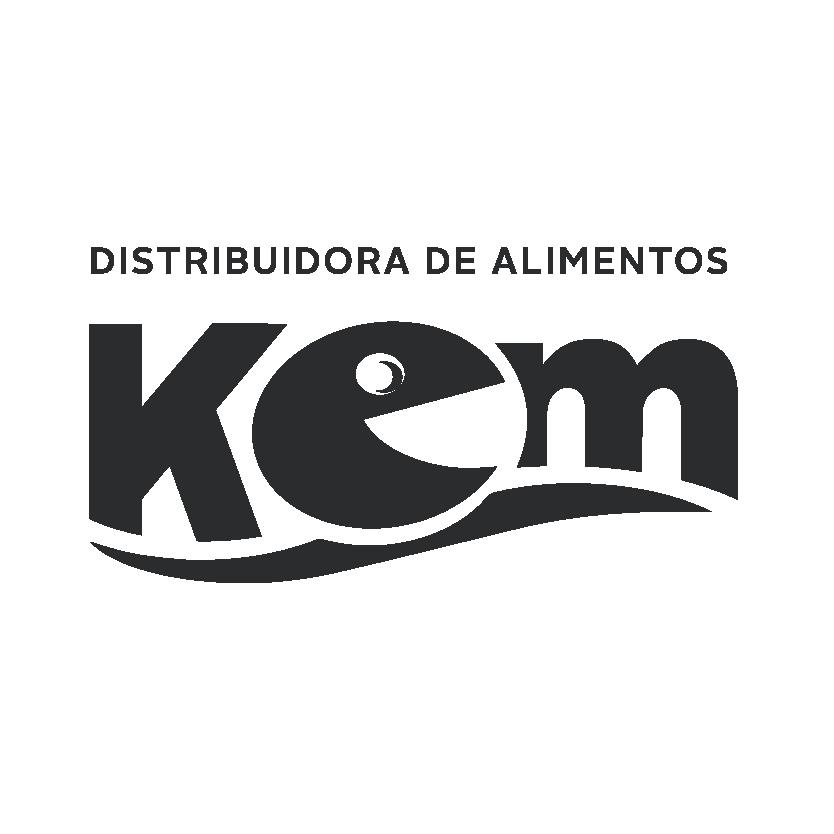 logo_cliente_KEM
