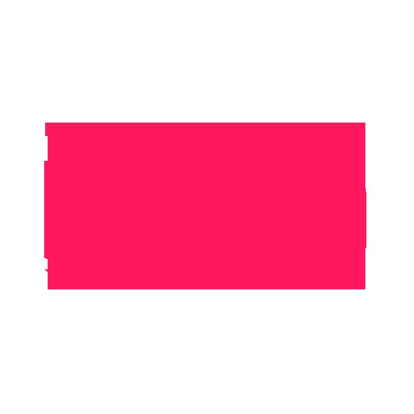 logo_cliente_KEM2