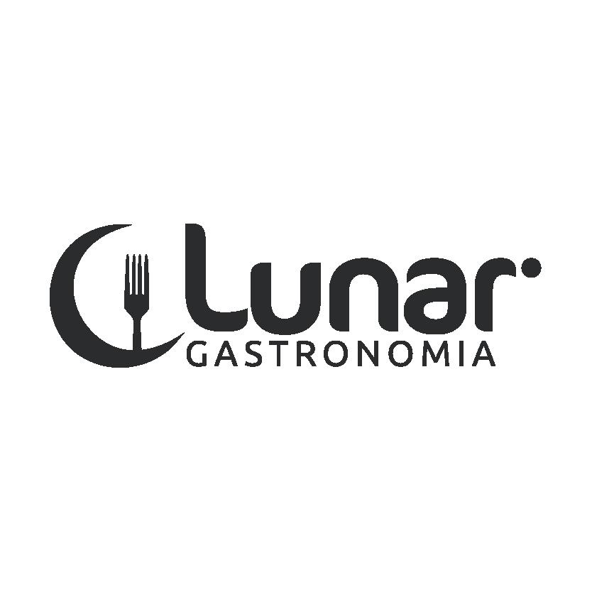 logo_cliente_LUNAR