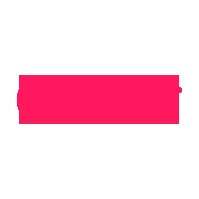 logo_cliente_LUNAR2