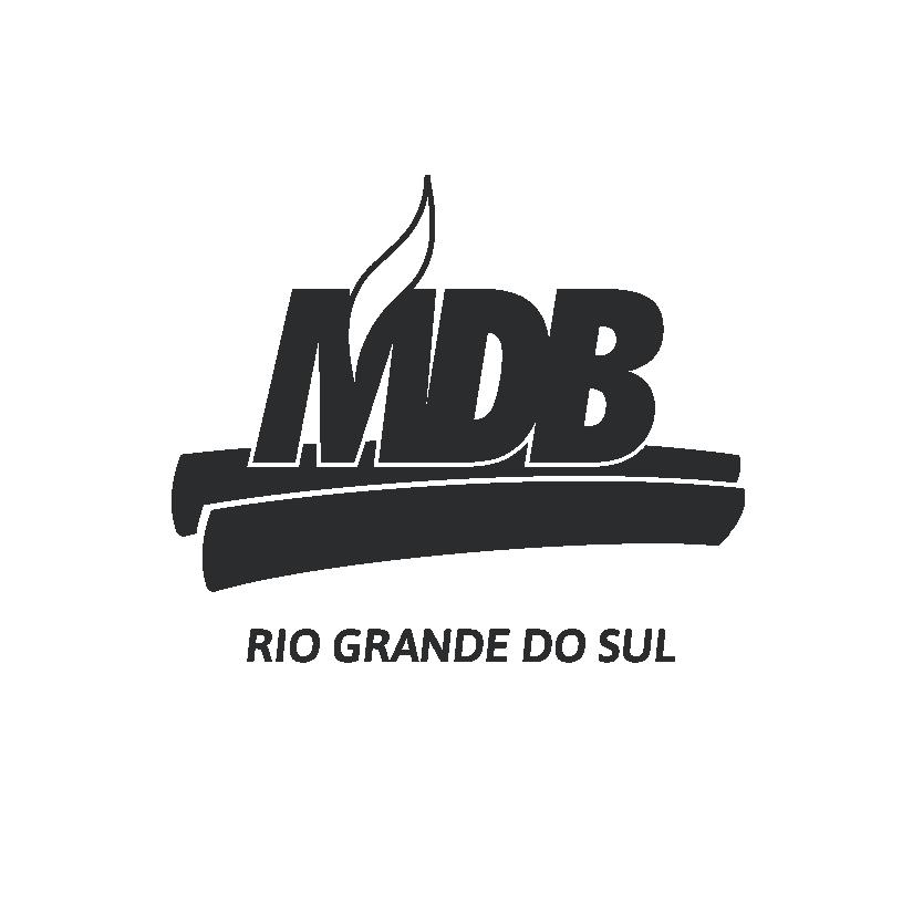 logo_cliente_MDB (1)