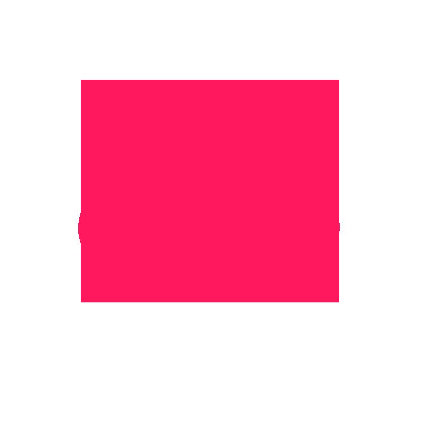 logo_cliente_MDB2