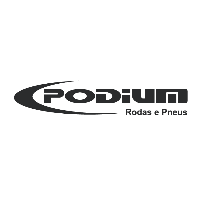 logo_cliente_PODIUM
