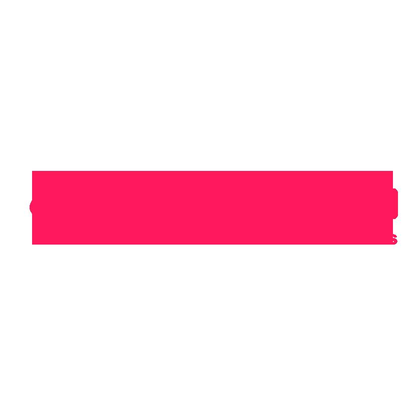logo_cliente_PODIUM2