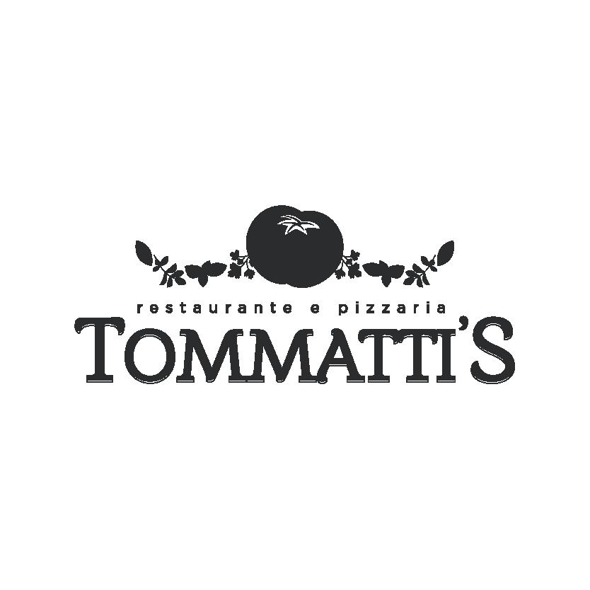 logo_cliente_TOMMATTIS