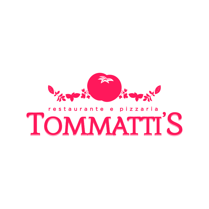 logo_cliente_TOMMATTIS2