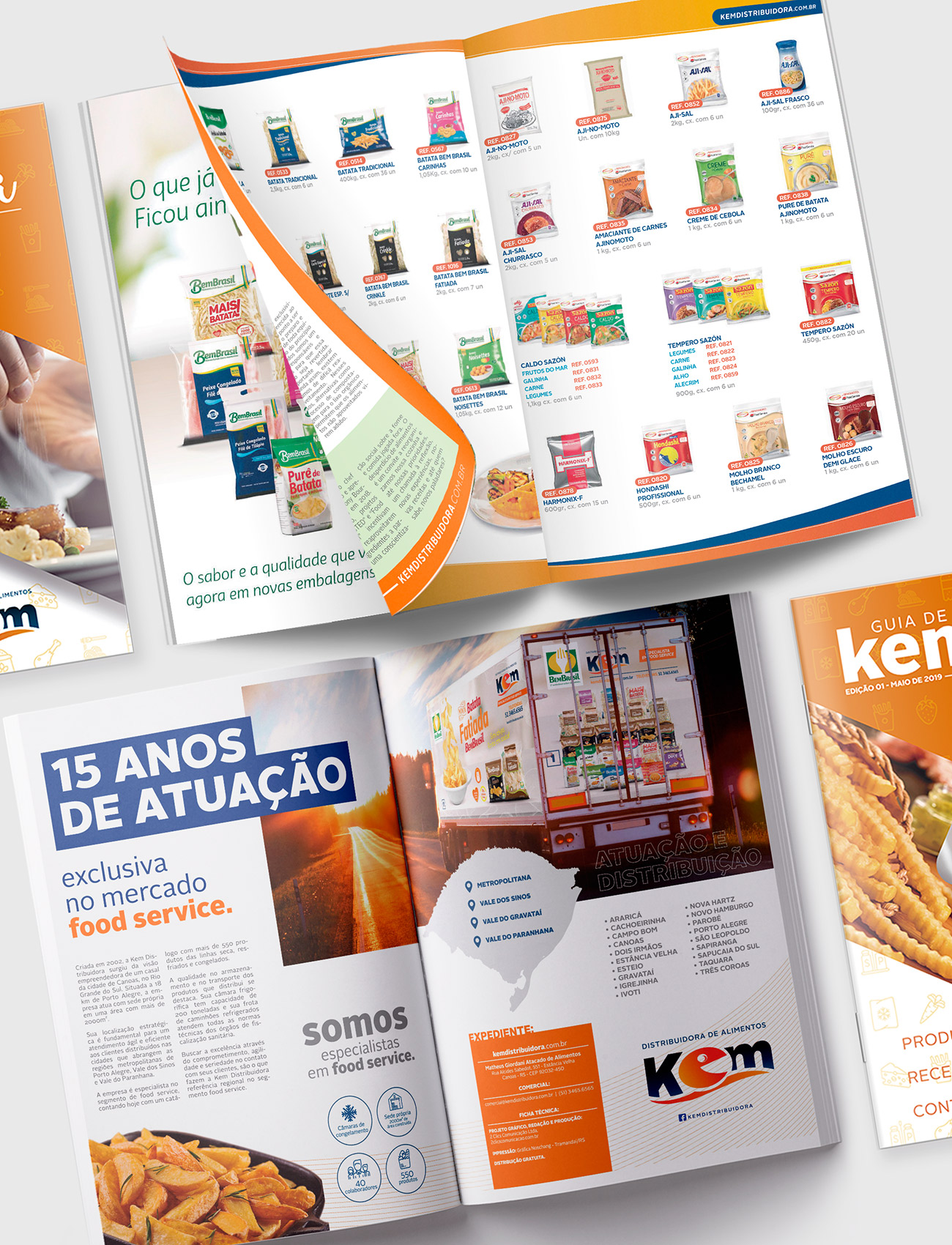 revistakem_site-interno-capa